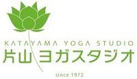 片山ヨガスタジオ